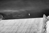 Slope style  ©2014 David Burnett/IOC