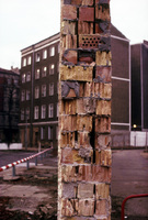 "The day the Berlin Wall ""opened"""